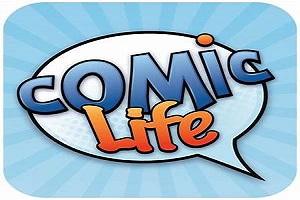Comic Life 3.5.18 Full Crack + Serial Number - [Latest 2021]