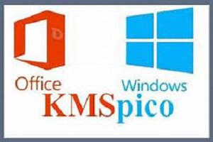 KMSPico Activator 11 Crack + Product Key Free Download [Latest 2021]