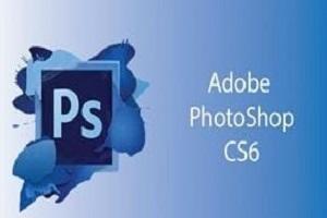 Adobe Photoshop CS6 13.0.1.3 Crack + Product Key- [Latest 2021]