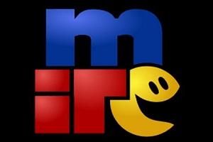 mIRC Crack 7.66 with Registration Key – [Latest 2021]