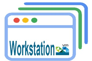 VMware Workstation Pro 16.1.2 Crack Plus Keygen – [Latest 2021]