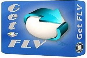 GetFLV Pro 30.2108.1868 Crack With Registration Key - [Latest 2021]