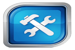 ReclaiMe Pro 2.0.4726 Crack With License Key Latest 2021