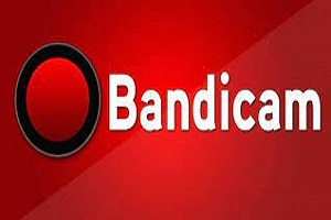 Bandicam 5.3.1.1880 Crack With Serial Key - [Latest 2021]