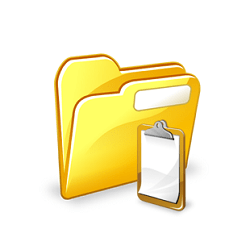 Directory Lister Pro 2.43 Crack With Registration Key - [Latest 2022]