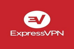 Express VPN 10.5.0 Crack With Activation Code - [Latest 2021]