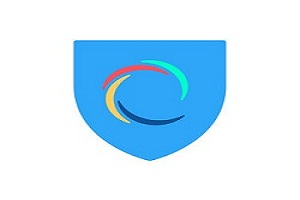 Hotspot Shield 10.22.1 Crack & License Key - [Latest 2021]