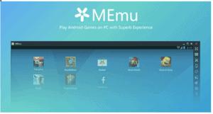 MEmu Android Emulator 7.5.8 Crack With Keygen - [ Latest 2022]