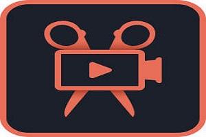 Movavi Video Editor Plus 21.5.0 Crack & Activation Key - [latest 2021]