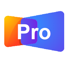 ProPresenter 7.6.1 Crack With License Key Free Download - [Latest 2022]