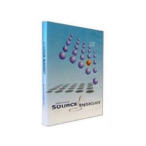 Source Insight 4.00.0121 Crack With License Key Download [Latest 2022]