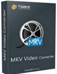 Tipard Video Converter Ultimate 10.3.6 Crack + Key [Latest 2022]