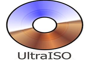 UltraISO Premium Edition 9.7.6.3829 Crack With Activation Key - [latest 2021]