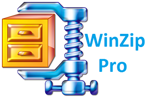 WinZip Pro 26.0 Crack With Activation Key -[Latest 2021]