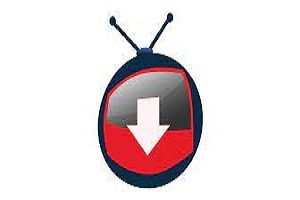 YTD Downloader 7.3.23 Crack With Serial Key - [Latest 2021]