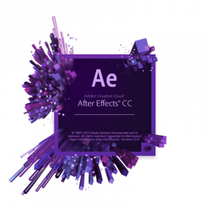 Adobe After Effects CC Crack + Serial Number - [Latest 2022]